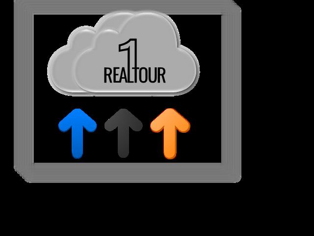 blur-cloud-1realtour