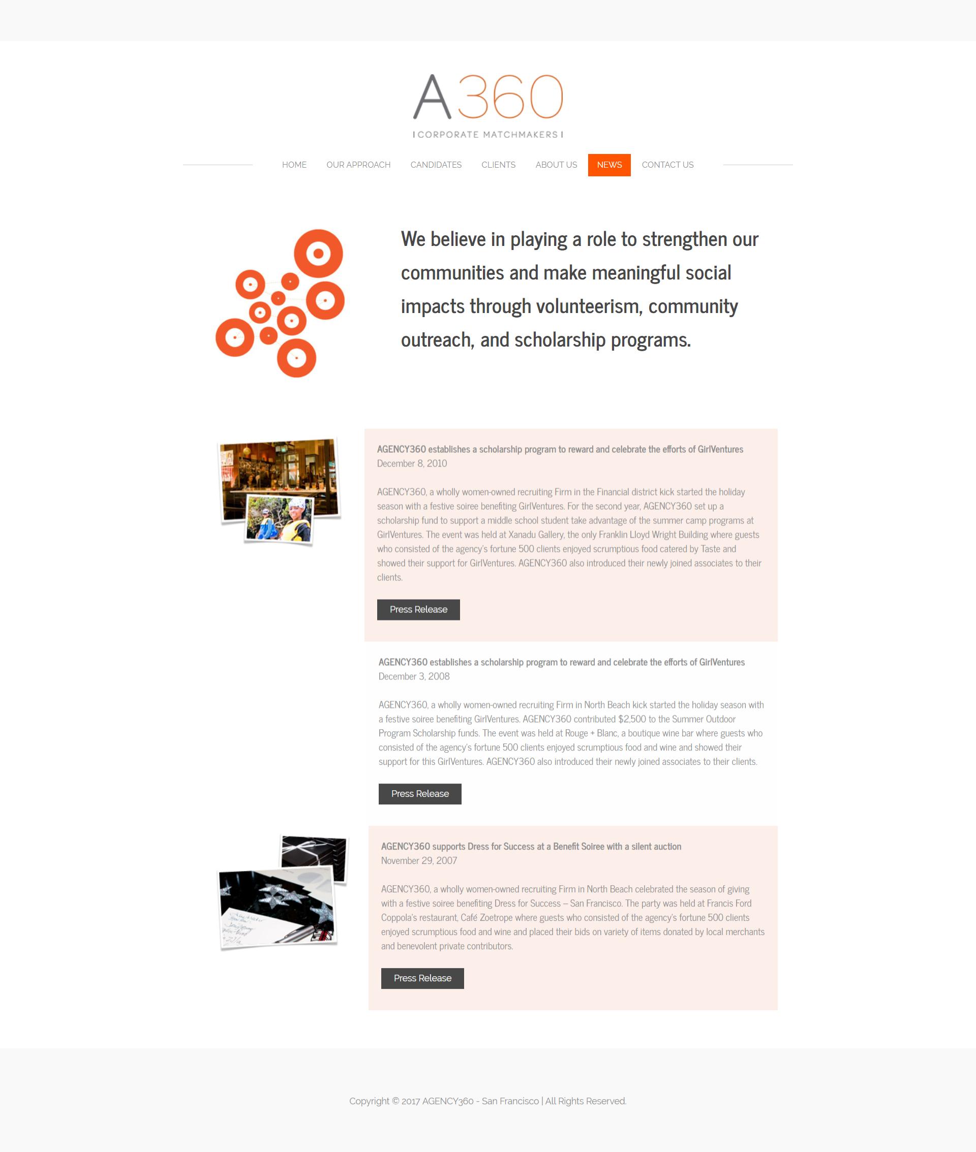 Agency360SF.com 6