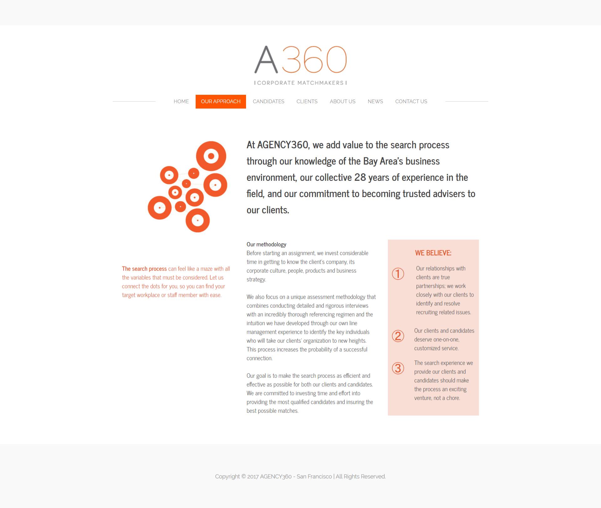 Agency360SF.com 10