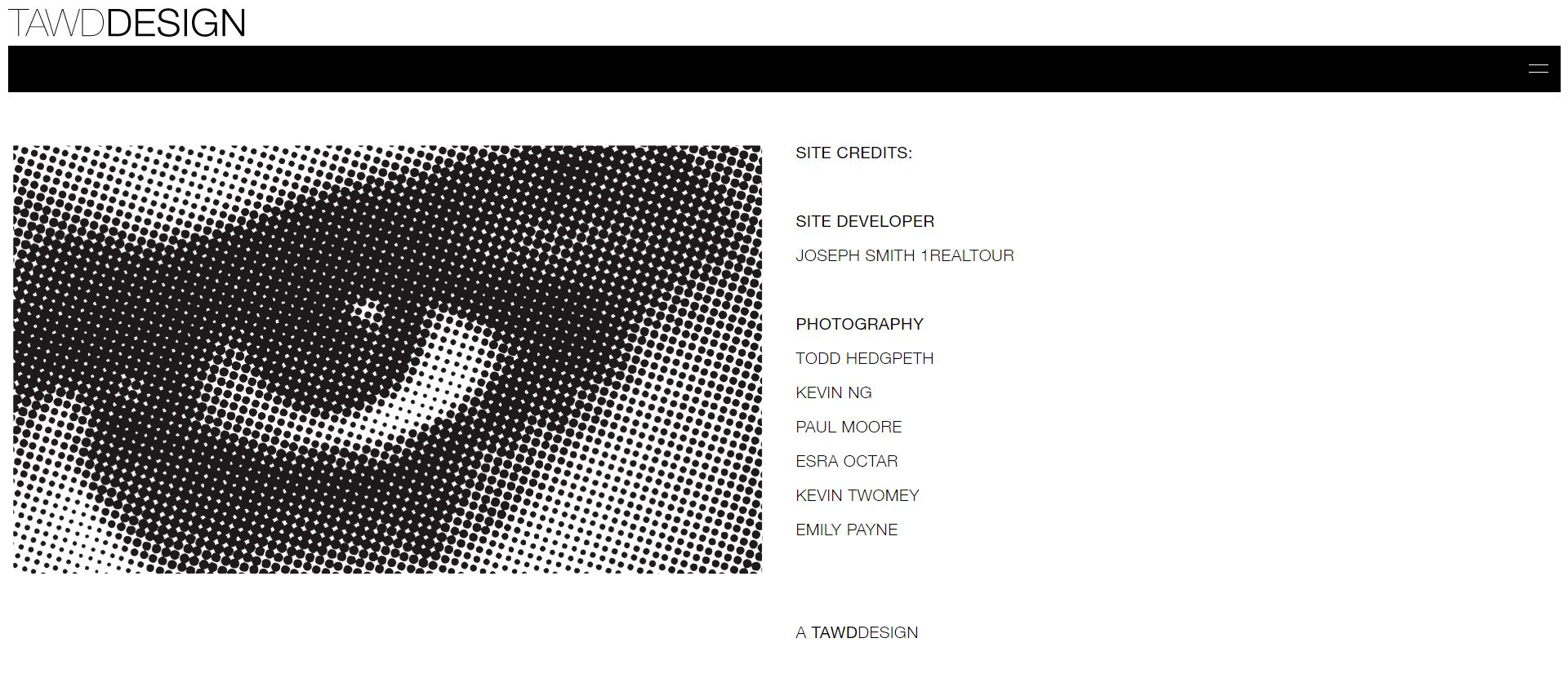 TAWDDESIGN.com 7