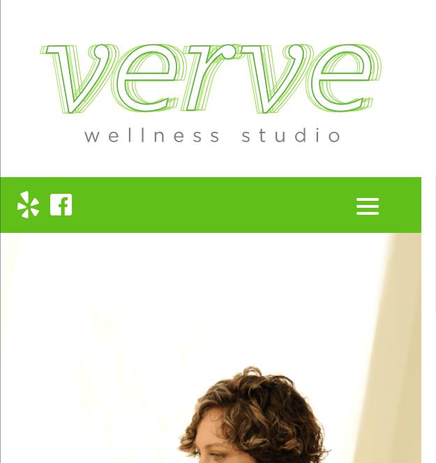 VerveWellnessStudio.com 8