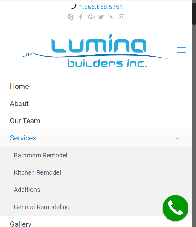 Mobile Before Bathroom Remodel – Lumina Builders Inc web.archive.org